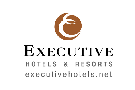 Fitted - Executive Hotel