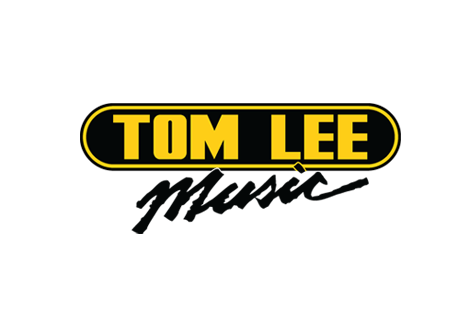Fitted - Tom Lee Music