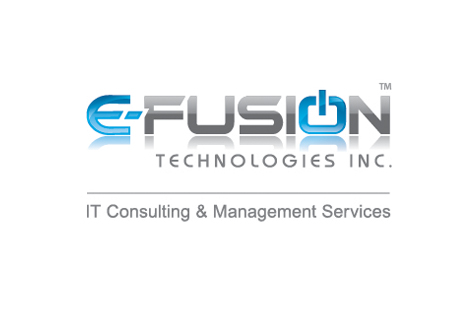 fitted-e-fusion-technologies