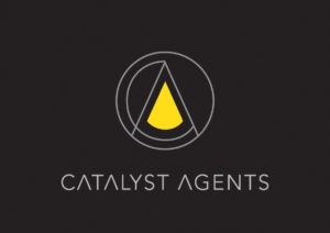 catalyst-agents