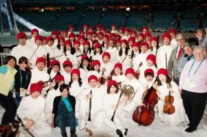 VYSO-Olympic-orchestra
