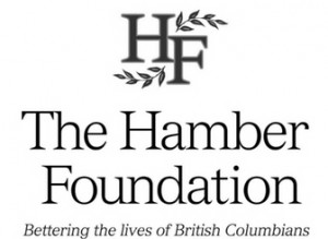 Fitted-The Hamber Foundation _ VYSO